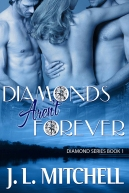 Diamonds Aren't Forever-high-res1