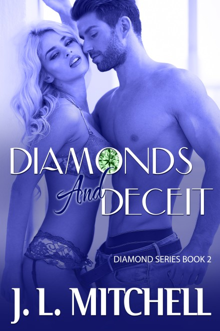 Diamonds  Deceit-highres